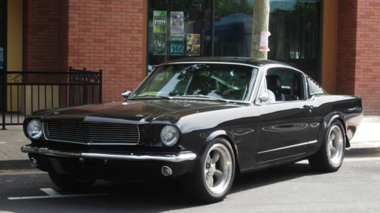 Classic Car Insurance Companies: How Can I Find Low Cost Classic Auto Insurance Quotes?
