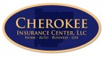 Cherokee Car Insurance Review