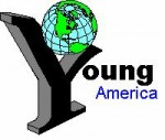 Young America Car Insurance Review