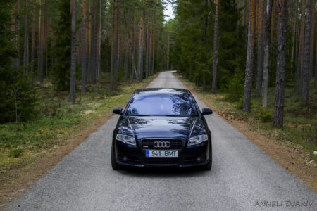 How Much Is Auto Insurance For An Audi A - Audi car insurance