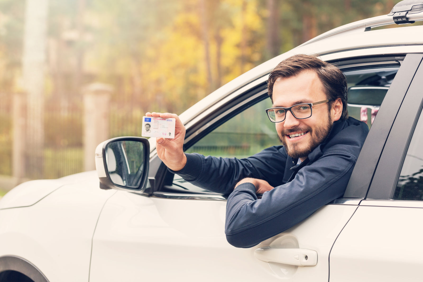 elegant insurance car quebec arleen specs release auto simple comparing saved in rates redesign big unique image date trend by company infinity price
