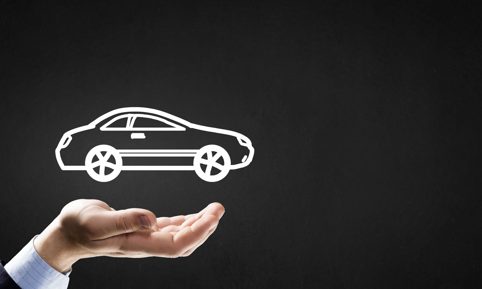 Car Insurance for Rarely Driven Cars