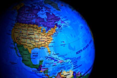 earth-1567610_1920-1600x1600